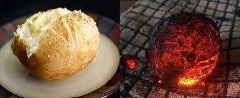 cuisine r up culinarycringepics