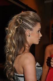 swag hair cuts medium lenght 45 funky hairstyles for teenage girls to try this season