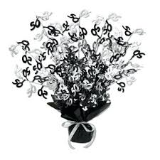supplies info category bulk 50th birthday decorations 50th