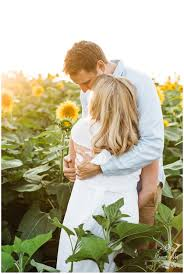 grinter farms maternity photography matt u0026 lacy blog marissa