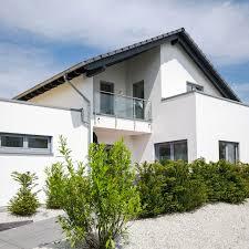 Kauf Immobilie Haus Zum Kauf In Leverkusen Top Modernisiertes