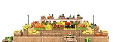 ustensile cuisine bio produits biologiques manger bio en aveyron vente en ligne