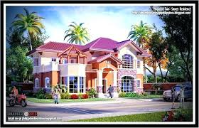make your own home make your dream house amazing create my own dream house design own