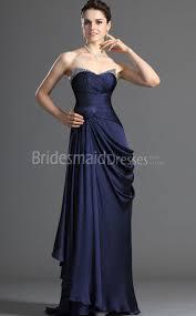 navy blue cocktail dresses uk prom dresses cheap