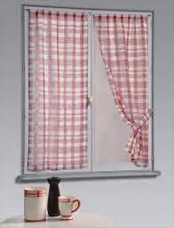 rideaux store cuisine rideau cuisine élégant rideaux voilages cuisine store