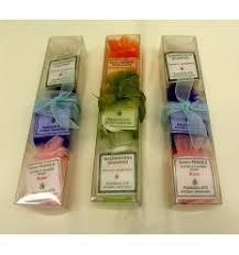 savon pour chambres d hotes savons et shoings artisanaux pour chambres d hôte et hôtels