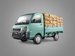 mitsubishi mini truck bed size mahindra supro minitruck supro minitruck features u0026 specifications