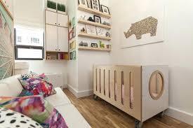 baby bedroom sets bedroom with crib show off baby crib bedroom sets aciu club