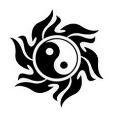 com christiancross yin