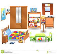 Floor Plan Furniture Clipart Bedroom Clip Art Memsaheb Net