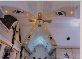 Pop Designs On Roof Without Fall Ceiling False Ceiling Pop Design Ceiling Design