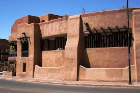 pueblo style architecture pueblo revival architectural styles of america and europe