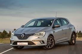renault megane renault megane 1 2 gt line 2016 quick review cars co za