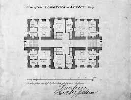 historical house plans baby nursery baroque house plans best houses images on pinterest