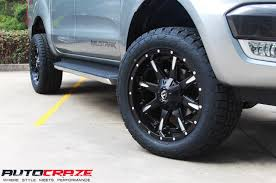 ford ranger tyre size ford ranger wheels size buy ranger rims and tyres for sale
