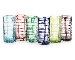 furniture stunning 16 oz gift for mom engraved mason jar mug