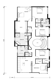Palazzo Floor Plan The Palazzo 49 Display Home By Stylemaster In Displayword2