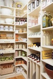 Aristokraft Durham by 28 Best Home Images On Pinterest Kitchen Ideas Laminate