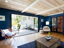 Hgtv Contemporary Living Rooms by Photos Anthony Carrino Hgtv