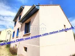 bureau vall chenove maisons à louer à chenôve location maison 5 pieces chenove