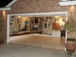 garage best detached garage plans outdoor garage design build