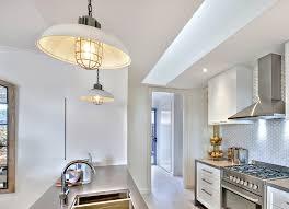 suspension cuisine suspension cuisine laquelle choisir et à quel prix ooreka