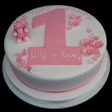 birthday cakes for birthday cakes cakesbykit