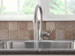 country kitchen faucets kitchen grohe kitchen faucets and 12 kitchen country kitchen
