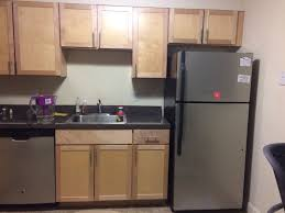 basement apartments for rent in milton basement ideas