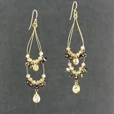 antoinette earrings patterns kits free patterns antoinette earrings