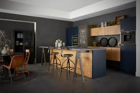 malta kitchens fast u0026 fully managed kitchen services with warranties