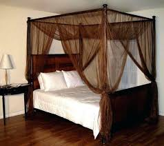 Curtain Beds Beds With Curtains Around Them Mirak Info