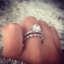 engagement ring financing engagement rings boca raton raymond jewelers