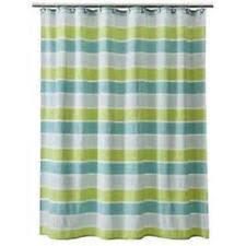 Cottage Shower Curtains Threshold Cottage Shower Curtains Ebay