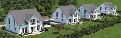 Neues Haus Mit Grundst K Kaufen Immobilien In Bergisch Gladbach Und Köln Kaufen Mieten