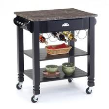 shopping for kitchen furniture blue kitchen furniture overstock com shopping find the best