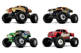 large grave digger monster truck toy grave digger clipart 39