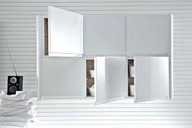 remarkable ikea bathroom storage cabinet bathroom cabinets over