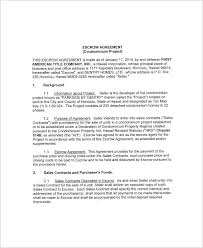 real estate confidentiality agreement template