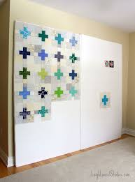 Sewing Room Wall Decor Best 25 Quilting Room Ideas On Pinterest Ikea Sewing Rooms
