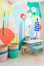 wall ideas painting design hd wallpaper 144 best beautiful wall