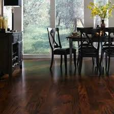 softwood flooring pros and cons bob vila