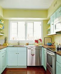 Best Turquoise Kitchen Cabinets Wall Ideas And Decor Images - Turquoise kitchen cabinets