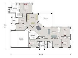 gj gardner floor plans sophisticated g j gardner house plans nz contemporary image design
