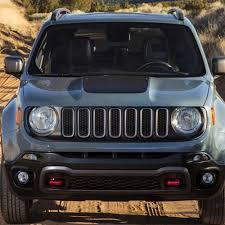 jeep bumper stickers 3d carbon fiber scratch protection hood bonnet film car styling