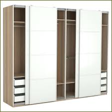Wall Cabinet Sliding Doors Wall Cupboards With Sliding Door Cabinet With Sliding Doors White