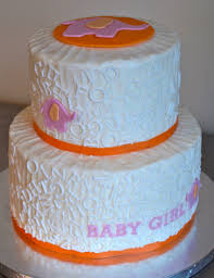 elephant cake for baby shower one of my most popular posts was an