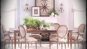 ethan allen living room tables ethan allen dining room set elegant tables best sets throughout 25