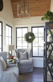 Ideas For Decorating A Sunroom Design Best Sunroom Addition Ideas On Sun Room Sunrooms Lowe S Pre Made