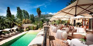 luxury hotel corsica philosophy la signoria in calvi
